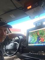 storm-chaser-hurricane